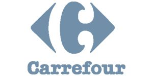 Carrefour - Tinworks